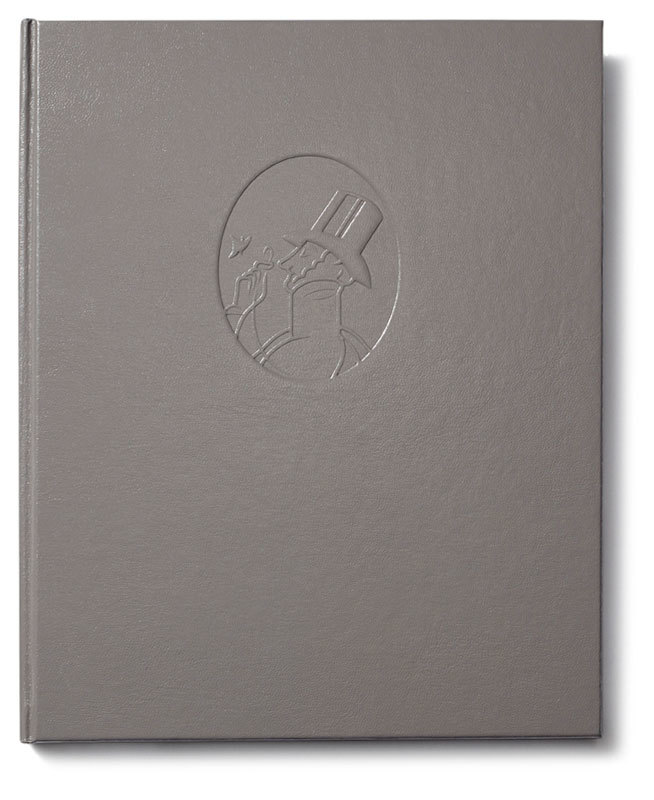 New Yorker Desk Diary Day Planner 2019 Coming Soon